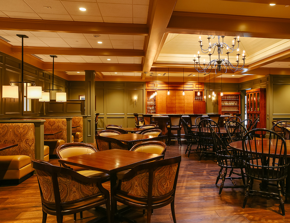 The Dining Room Leigh Menu | tlzholdings.com